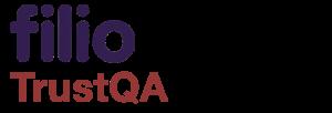 logo_template_trustqa