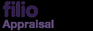 logo_template_appraisal
