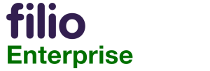 logo_template_enterprise