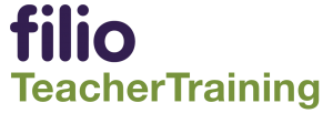 logo_template_teachertraining