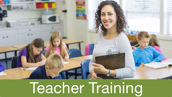 Working with a leading Teaching School Alliance we have developed Filio TeacherTraining to meet the needs of trainees, mentors, lead schools and partners.